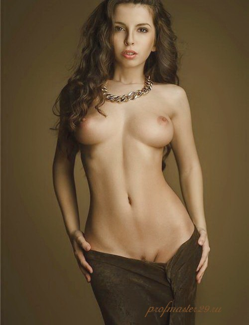 Проститутка Махисыл 100% реал фото