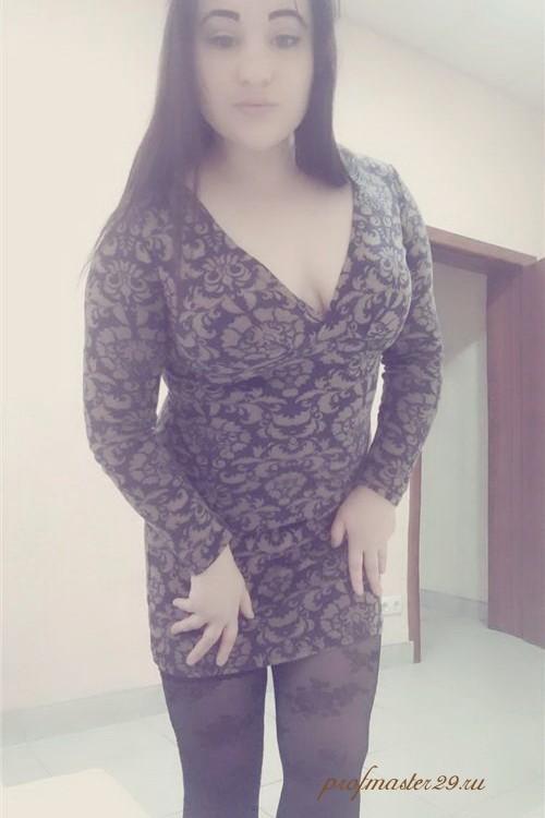 Проститутка Авдотьюшка фото без ретуши