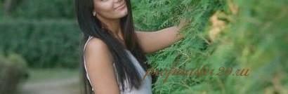 Шалава Энрика 100% фото мои