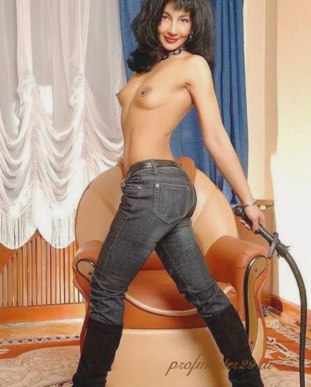 Проститутка Тата фото без ретуши
