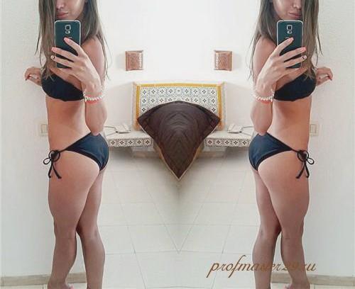 Проститутка Анхела реал 100%