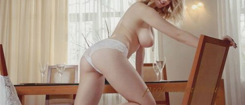 Проверенная проститутка Викки фото 100%