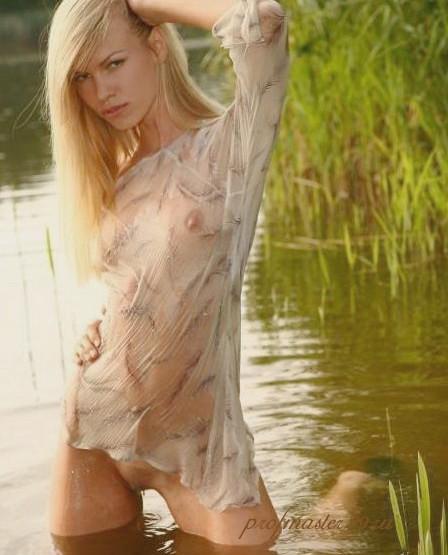 Отклики о проститутках Усинска