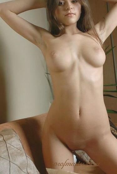 Девушка проститутка Кина фото без ретуши