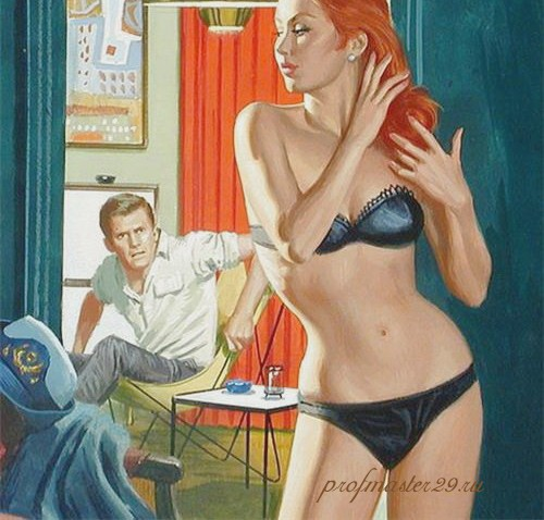 Проститутка Забзе фото без ретуши