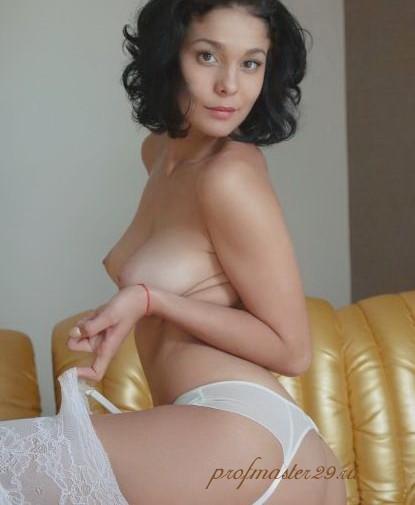 Проститутки Микуни с анкетами