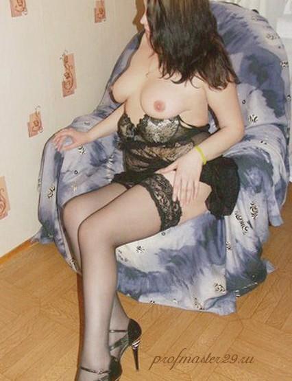Проститутки на пару часов в Буче