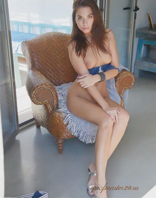 Проститутка вика реал 100%