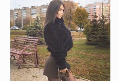 Шалава Юстяша23