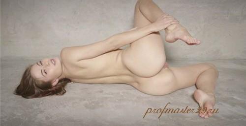 Проститутки в Усть-Каменогорске поиск