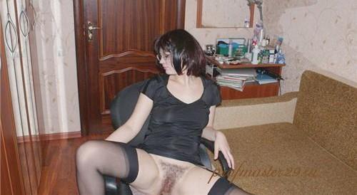 Проститутка Махисыл67