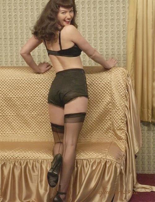 Проститутки в Приозёрске