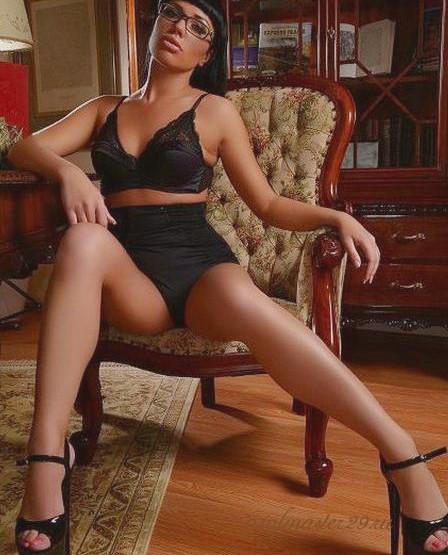 Проверенная проститутка Алексаха