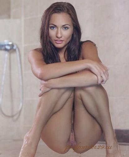 Проститутка Арина 36