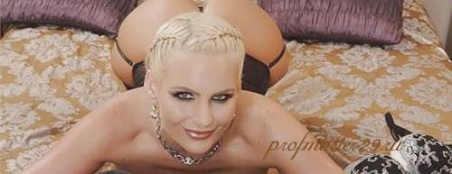Реальная проститутка Нега фото мои